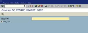 rs_repair_source_02